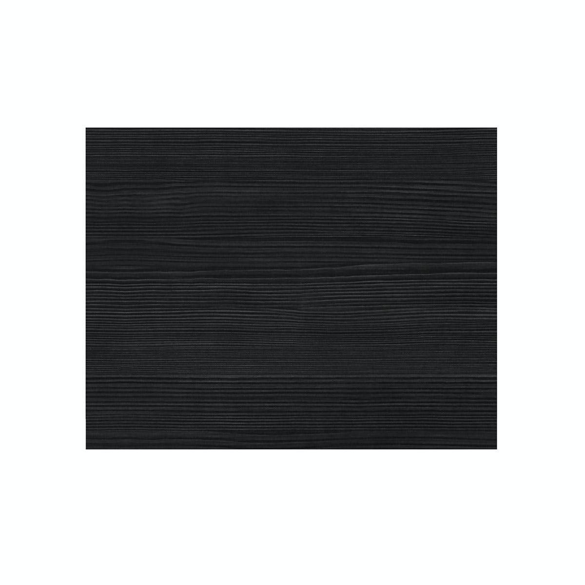 Wye essen bath end panel 680mm