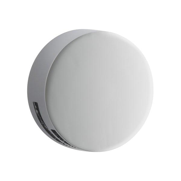 Mira Mode digital bath filler pumped