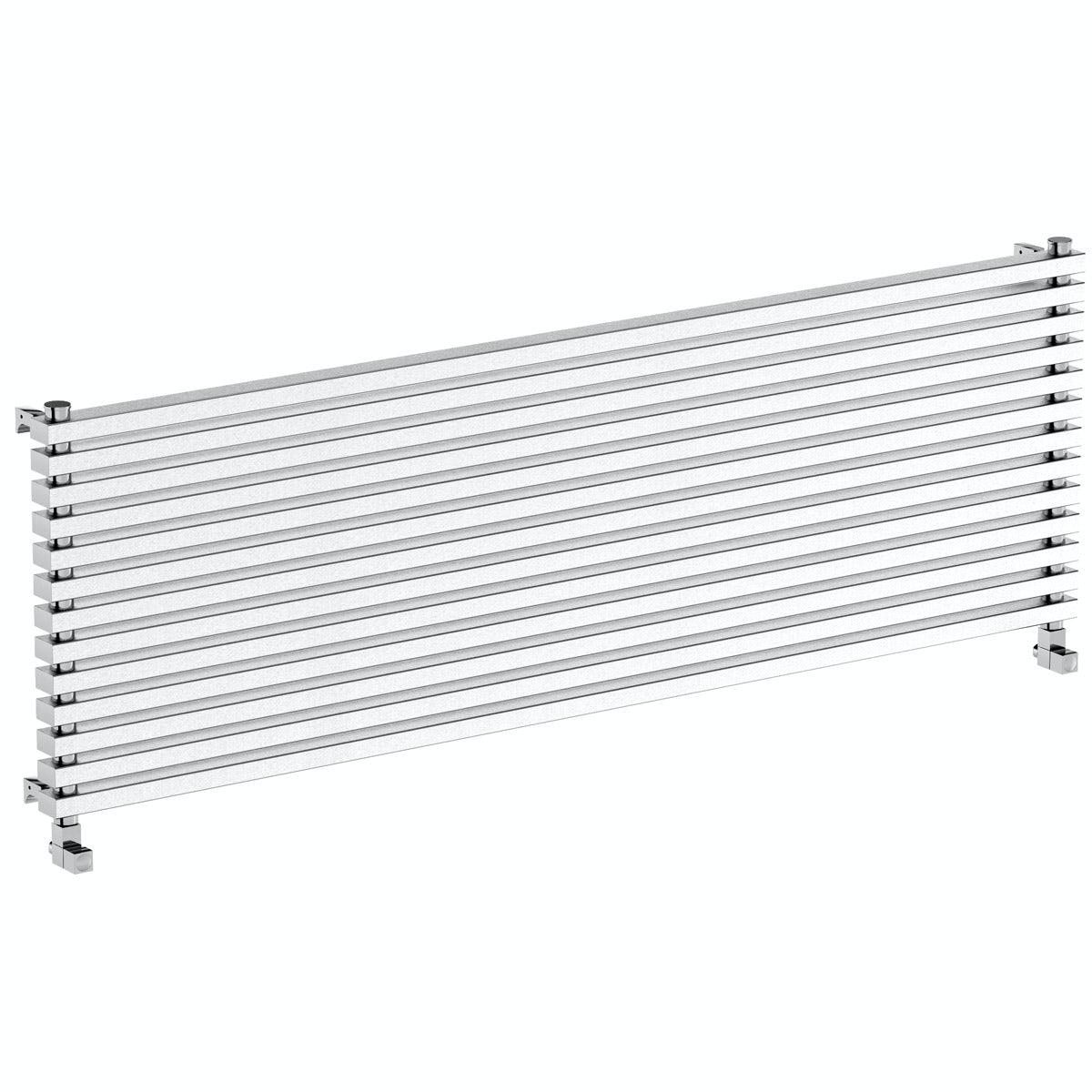 Mode Cadence horizontal radiator 600 x 1800