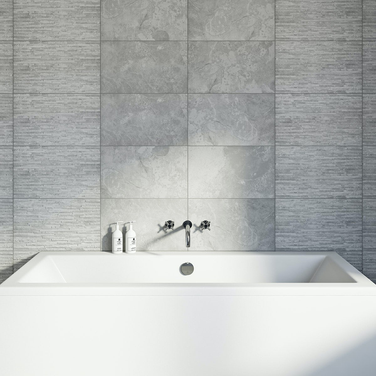 bathroom tiles - free samples available | victoriaplum
