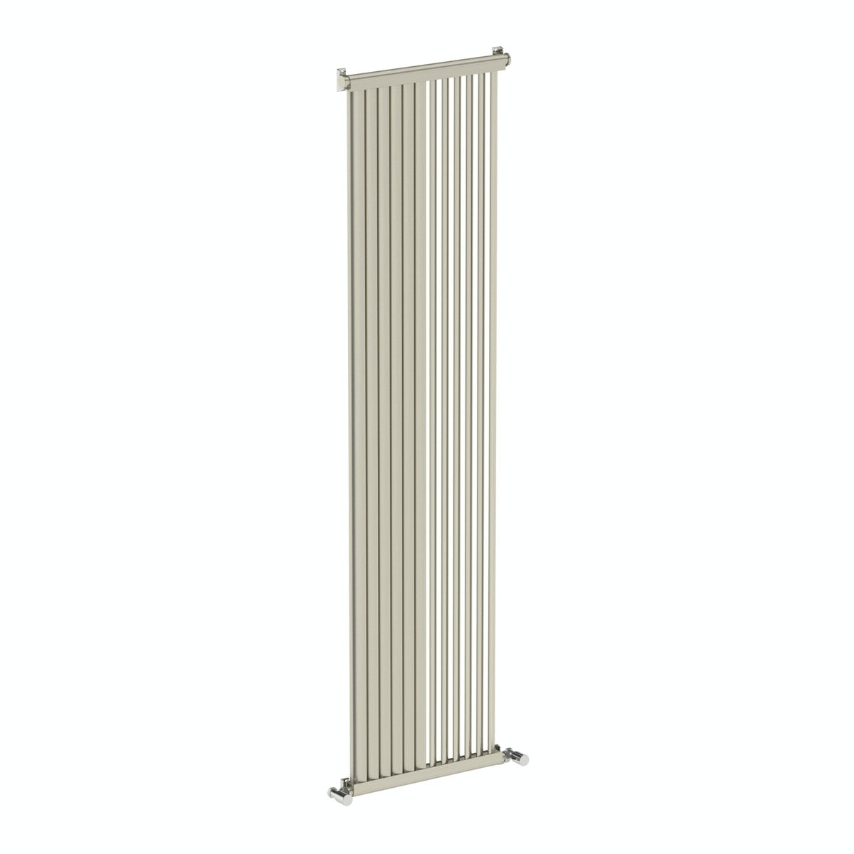 Mode Zephyra vertical radiator 1800 x 468