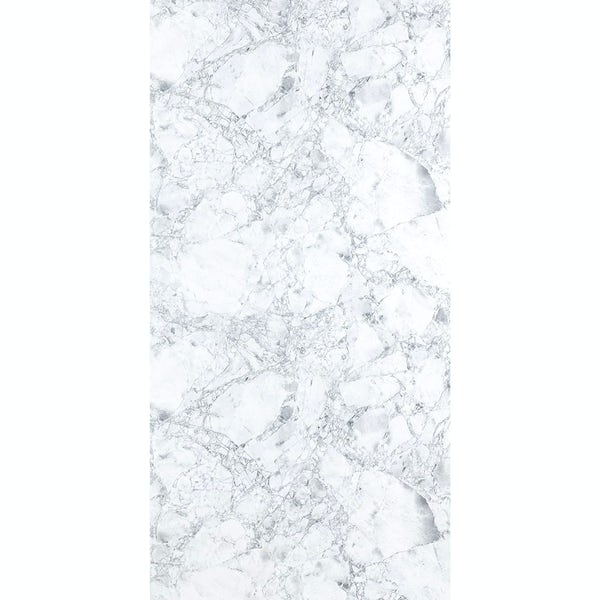 Multipanel Linda Barker Bianca Luna Hydrolock shower wall panel