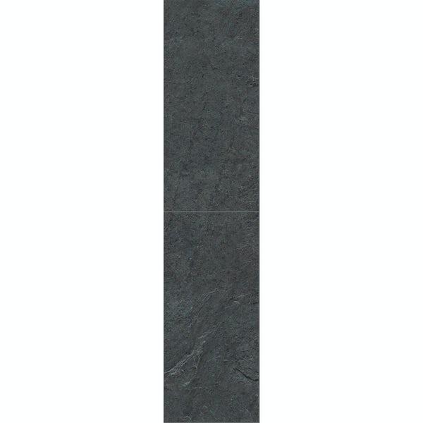 Krono Xonic Wild Thing waterproof vinyl flooring