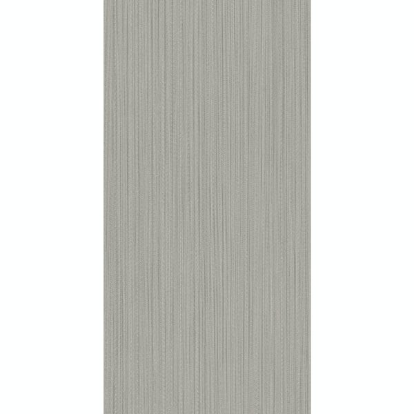 Multipanel Heritage Sarum Twill Hydrolock shower wall panel