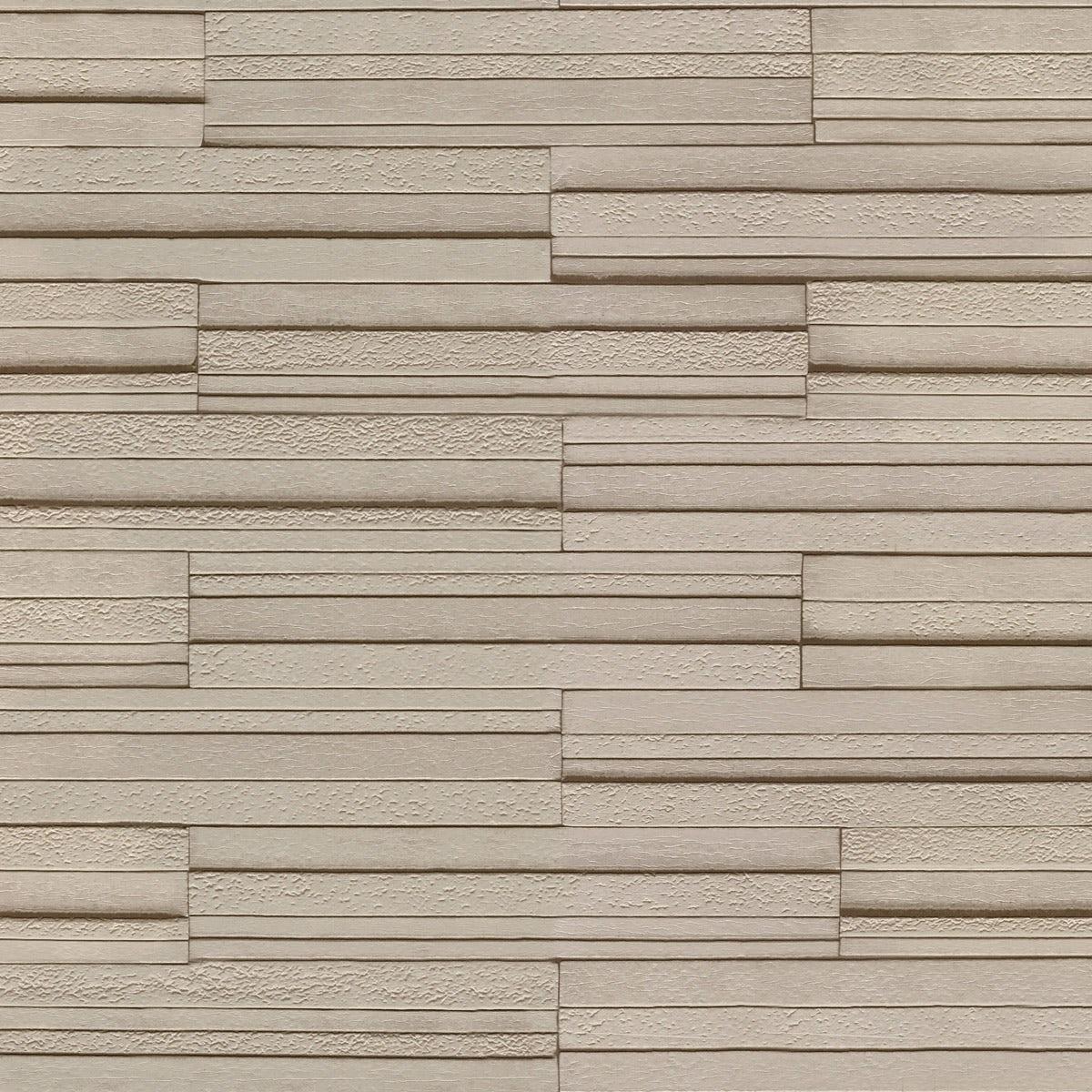 Ceramica Slate Tile - Cream