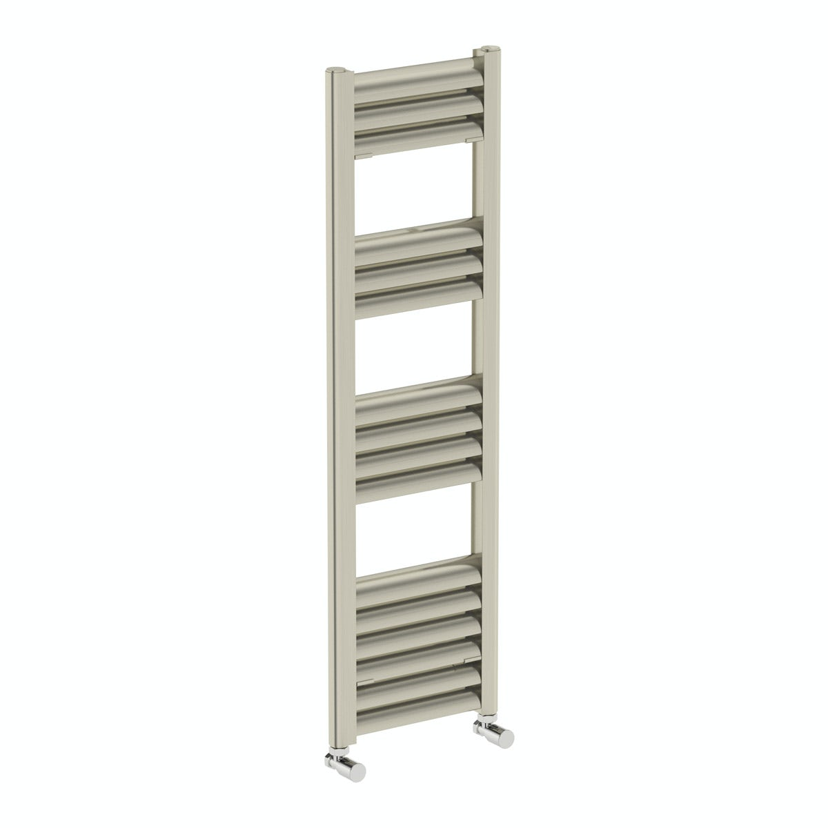 Mode Carter heated towel rail 1000 x 300