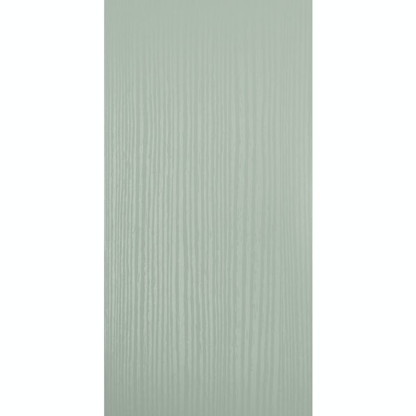 Multipanel Heritage Faversham Linewood Hydrolock shower wall panel