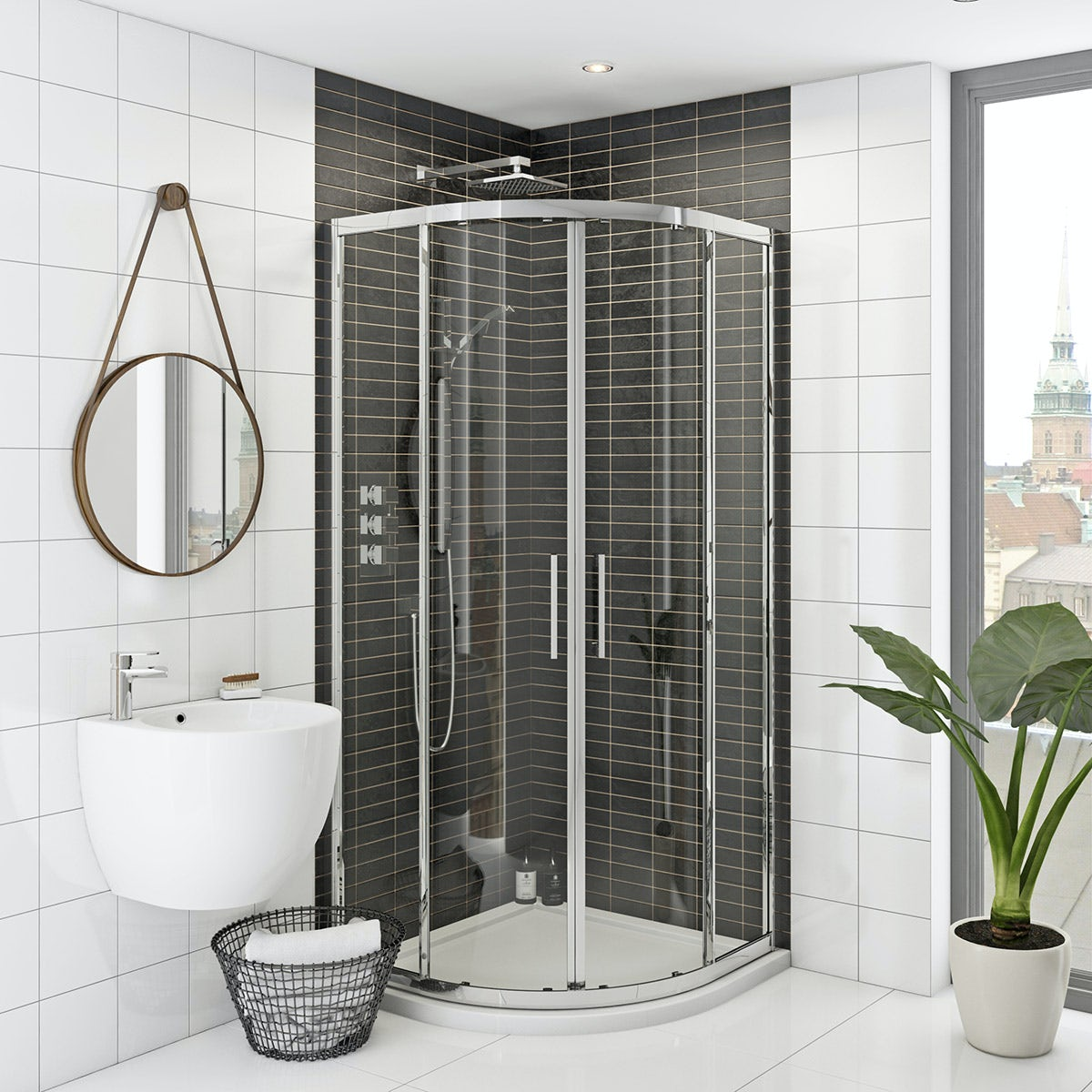 Bathroom Accessories Victoria Plumb bathroom suites, showers and accessories online - victoriaplum™