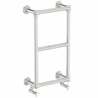 Dorchester Heated Towel Rail 700 x 400 Special Offer