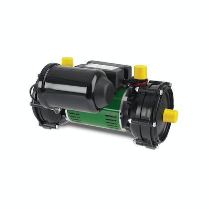 Salamander esp75 2.2 twin shower pump