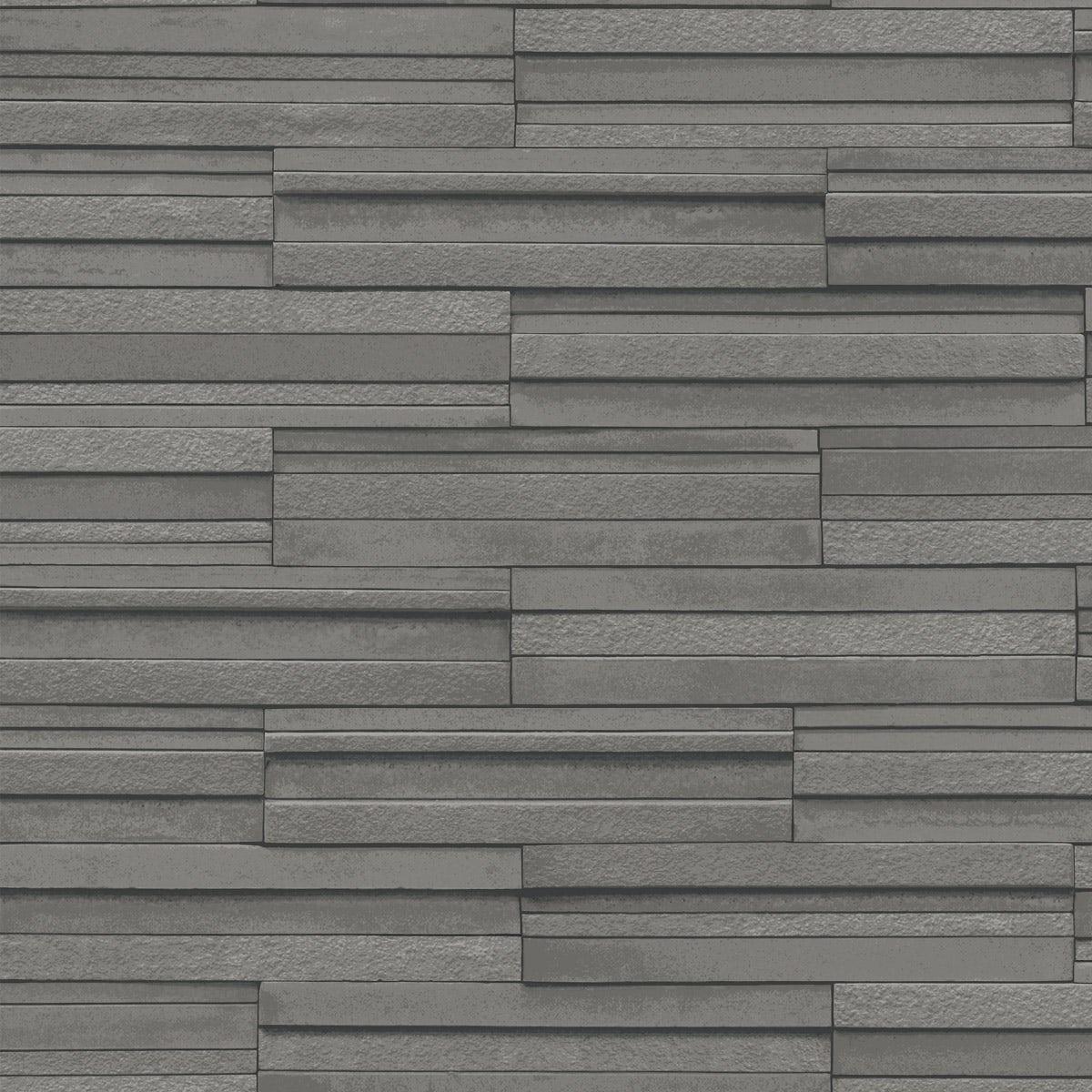 Ceramica Slate Tile - Slate