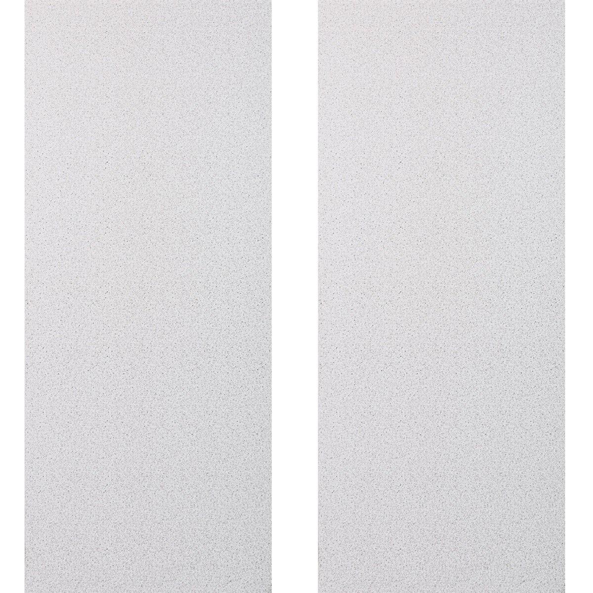Multipanel Economy Sunlit Quartz shower wall 2 panel pack ...