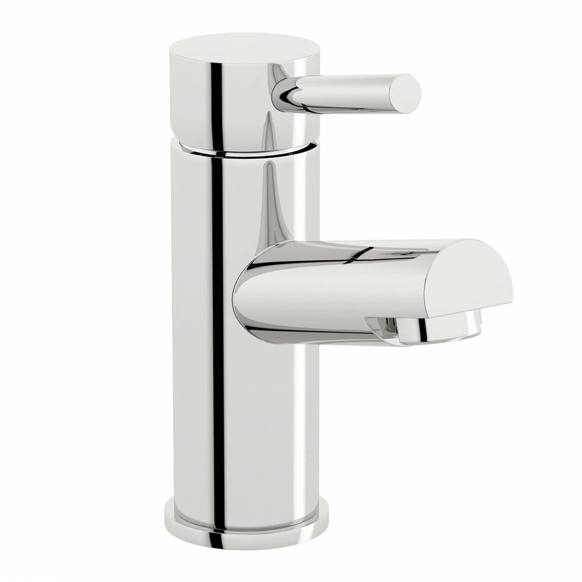 Orchard Wharfe basin mixer tap offer pack