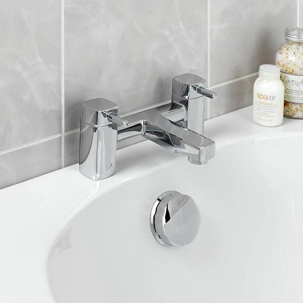 Derwent Bath Mixer
