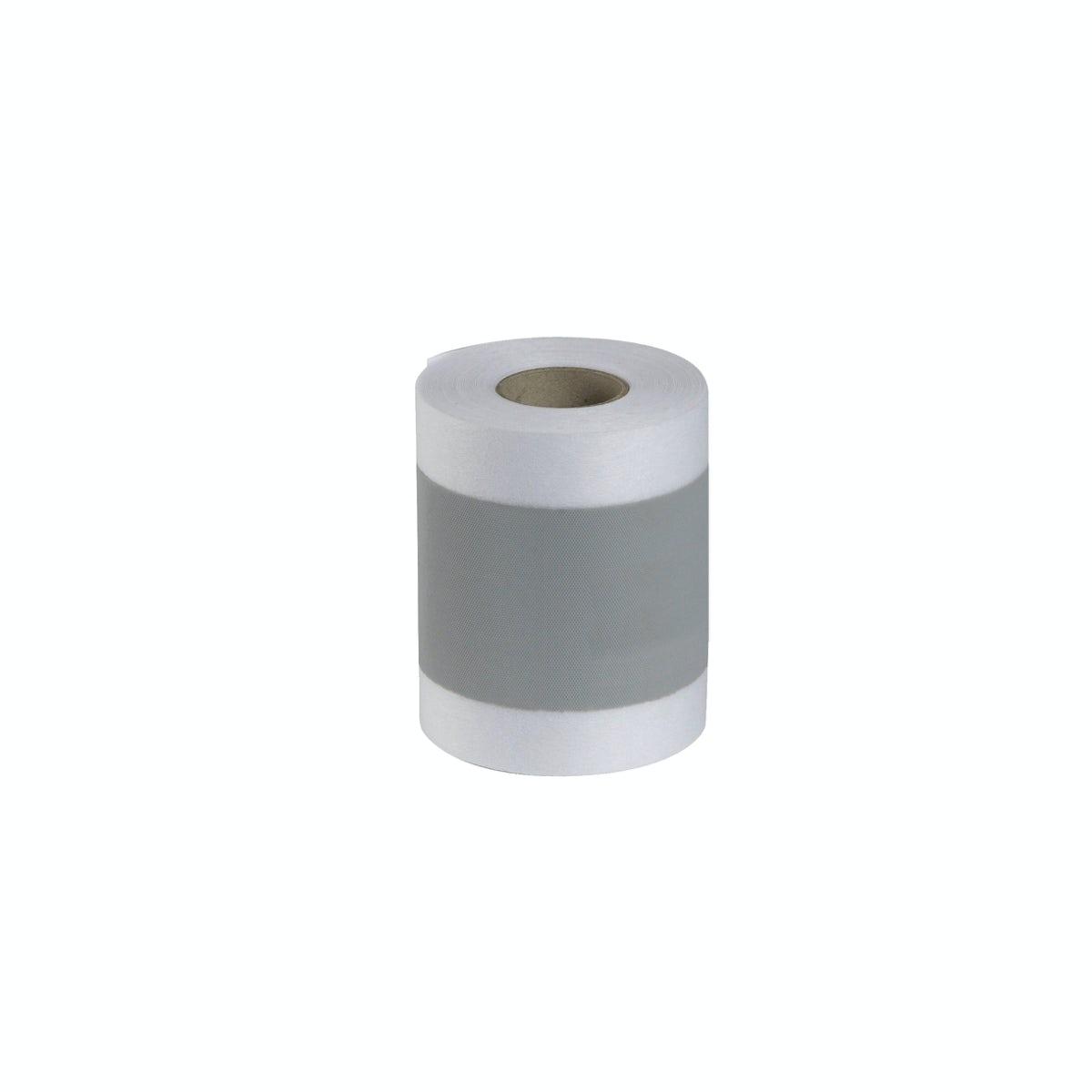 Waterproof Tape 5mm