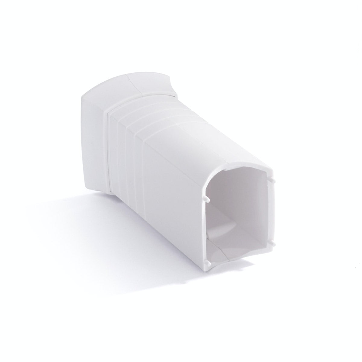 Terma MOA heating element kit cable masking white