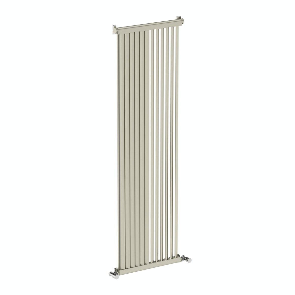 Mode Zephyra vertical radiator 1500 x 468