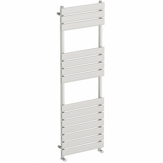 Signelle Radiator 1500 x 500 Special Offer