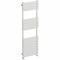 Signelle heated towel rail 1500 x 500