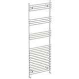 Orchard Derwent heated towel rail 1650 x 600