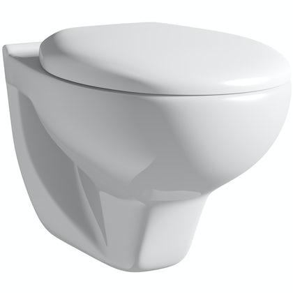 Elena Wall Hung Toilet exc Seat