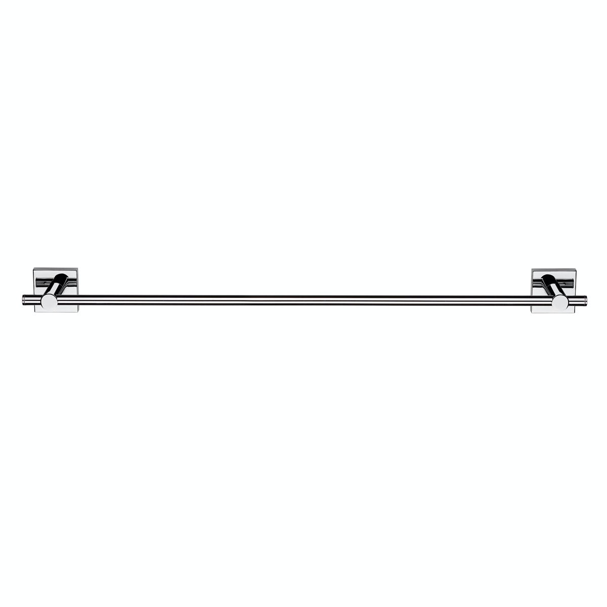 Croydex Chester towel rail