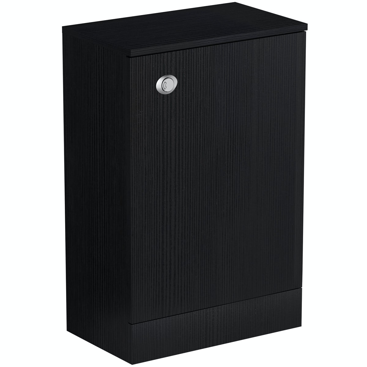 Orchard Wye essen back to wall toilet unit
