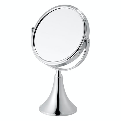 Showerdrape Panos vanity mirror