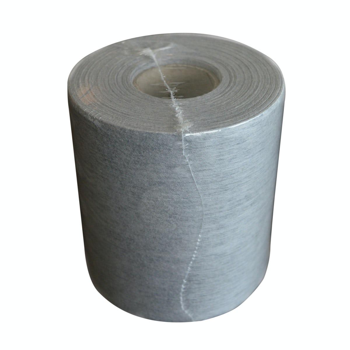 Warmup DCM-Pro waterproofing tape 10m