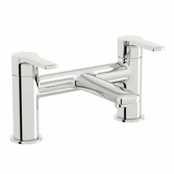 Grassmere bath mixer tap