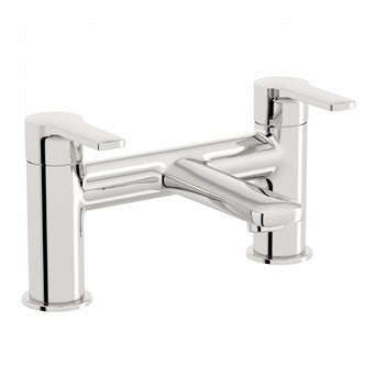 Grassmere Bath Mixer