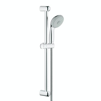 Grohe New Tempesta 100 slider rail kit