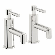 Image of Secta Basin Taps