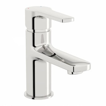 Langdale Bath Mixer Special Offer
