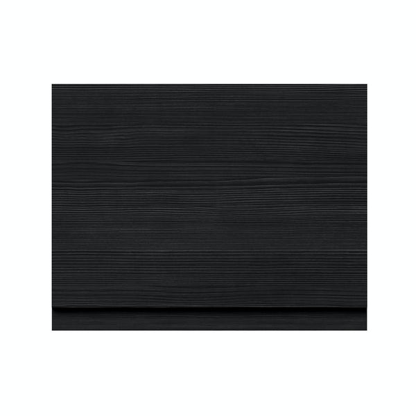 Wye essen panel pack 1700 x 700mm