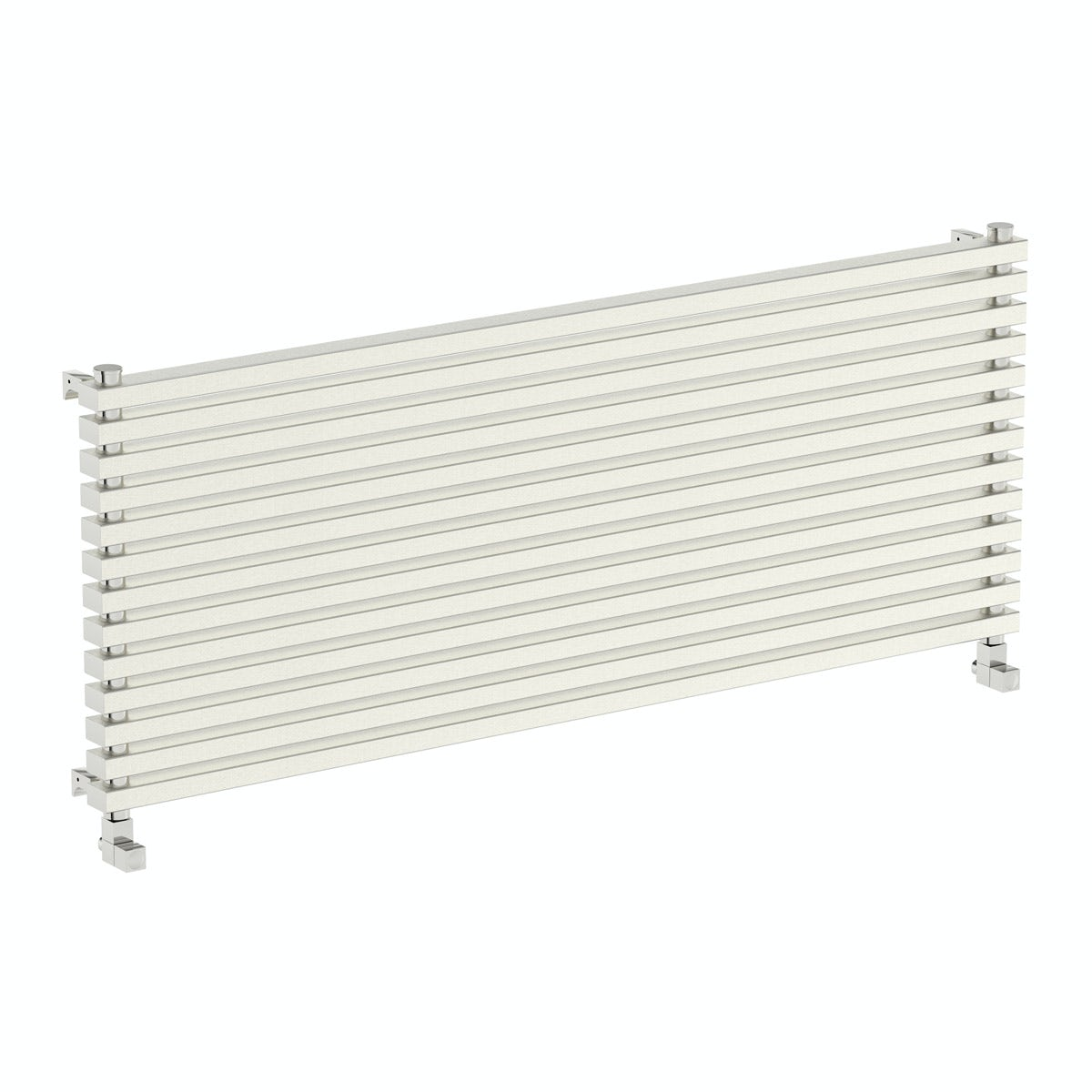 Mode Cadence horizontal radiator 600 x 1500 - Sold by Victoria Plum