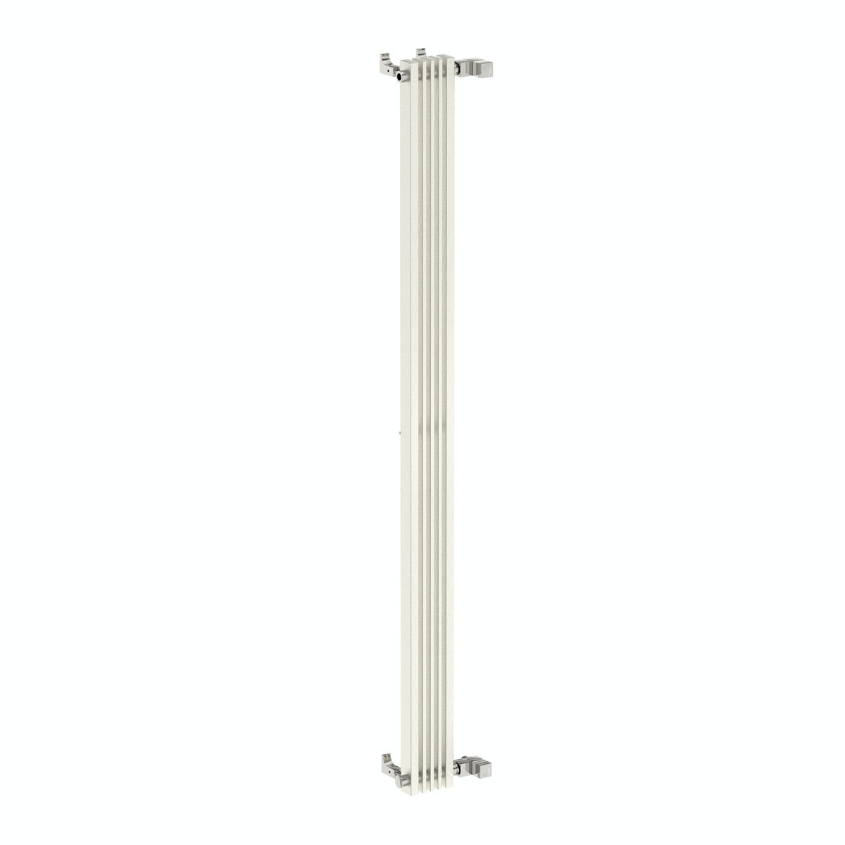 Mode Cadence vertical radiator 1600 x 140 offer pack