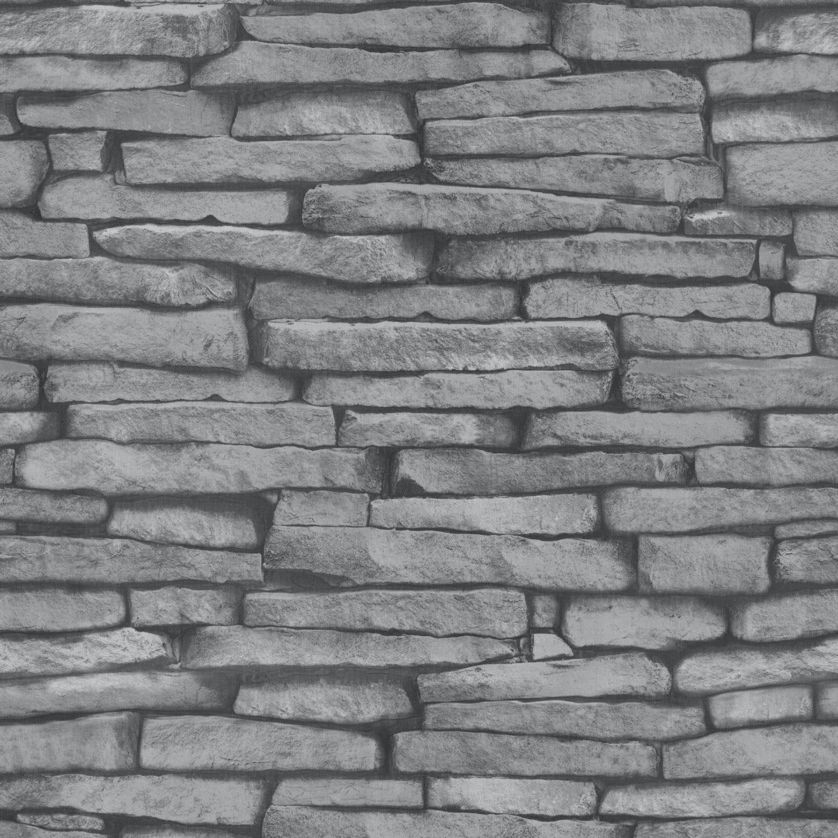 Slate Sidewall - Silver
