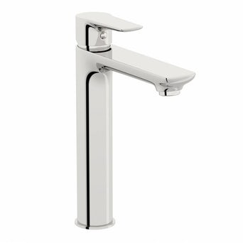 Windermere High Rise Basin Mixer