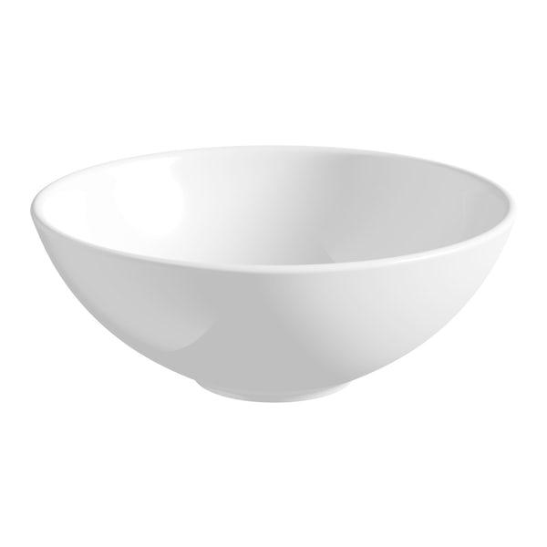 Derwent counter top basin