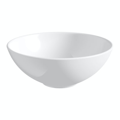 Derwent counter top basin