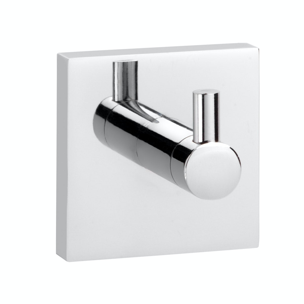 Croydex Chester robe hook