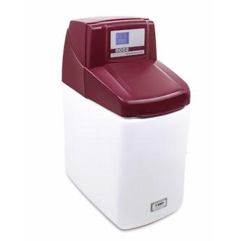 BWT VSOFT 15 litre water softener