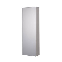Titan stainless steel bathroom cabinet